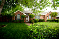 2108 Alto Ave, Carrollton Hi Res