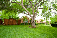2108 Alto Ave, Carrollton Small Files