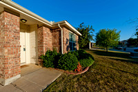 3513 Northpointe-6