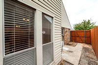 2014 Embassy Way-7