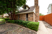 2014 Embassy Way-4