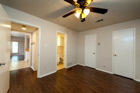 2014 Embassy Way-19