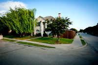 1601 Big Bend, Lewisville-25
