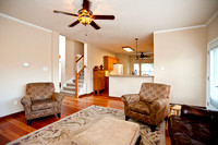 1601 Big Bend, Lewisville-48