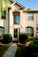 1601 Big Bend, Lewisville-9