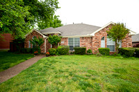 2108 Alto Ave, Carrollton-4