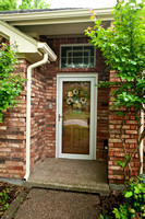 2108 Alto Ave, Carrollton-27