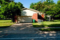 2915 Wilsonwood-7