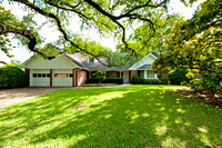 4428 Galway Ave., Fort Worth, TX  76108
