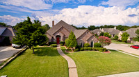 2100 Lamplighter Dr., Flower Mound, 75028