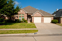2105 Oakcrest, Oakmont, Denton