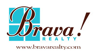 Brava Realty Opening Slide copy