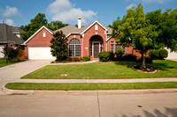 4109 Blue Grass Dr., Bridlewood