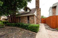2014 Embassy Way-1