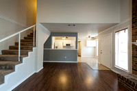 2014 Embassy Way-13